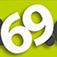 www.agenda69.com
